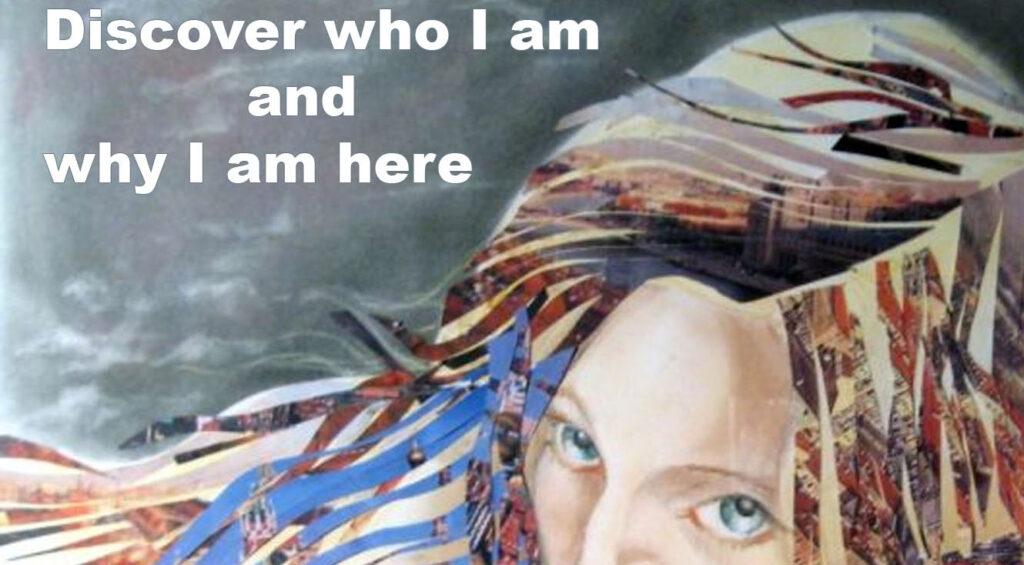 Yulia A Korneva drawing, painting, illustration surreslism