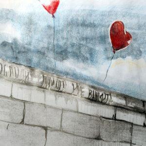 Clicca qui e contatta l'artista Yulia A Korneva