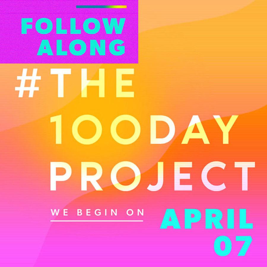 Questa immagine ha l'attributo alt vuoto; il nome del file è yulia_a_korneva_the100dayproject_2020.jpg